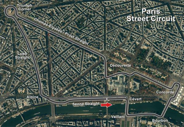 paris_street_600.jpg